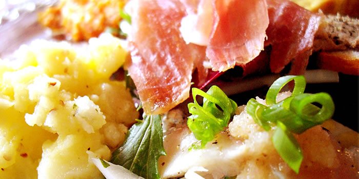 大阪 南河内 羽曳野 恵之荘のイタリア料理レストラン タヴェルナ エッセ